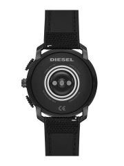 שעון חכם Diesel דור 5 דגם DZT2022