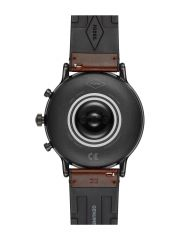 שעון חכם FOSSIL דור 5 דגם FTW4026
