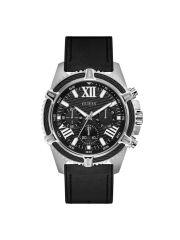 שעון GUESS קולקציית שעוןGUESSקולקצייתMENSPORT