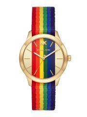 שעון יד MICHAEL KORS לאישה קולקציית RUNWAY דגם MK2836