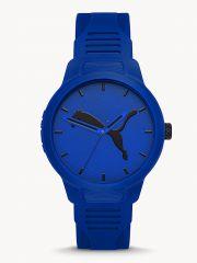 שעון לגבר PUMA בצבע  כחול דגם P5014