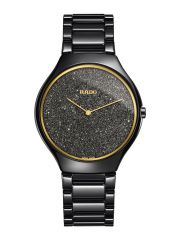שעון RADO סדרה THINLINE דגם 00093015