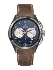 שעון RADO סדרה HYPERCHROME דגם 00223110