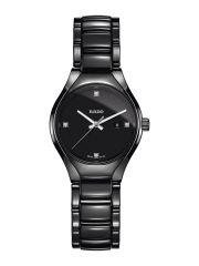 שעון RADO סדרה TRUE דגם 00593072
