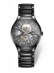 שעון RADO סדרה TRUE דגם 01003011