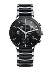 שעון RADO קולקציית CENTRIX דגם 01303015