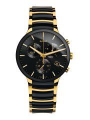 שעון RADO סדרה CENTRIX דגם 01343016