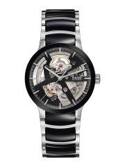 שעון RADO סדרה CENTRIX דגם 01783015