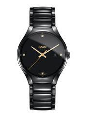 שעון RADO סדרה TRUE דגם 02383071