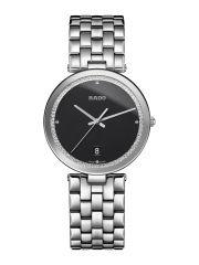 שעון RADO סדרה FLORENCE דגם 38704015