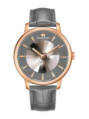 שעון SWAROVSKI קולקציית ATLANTIS