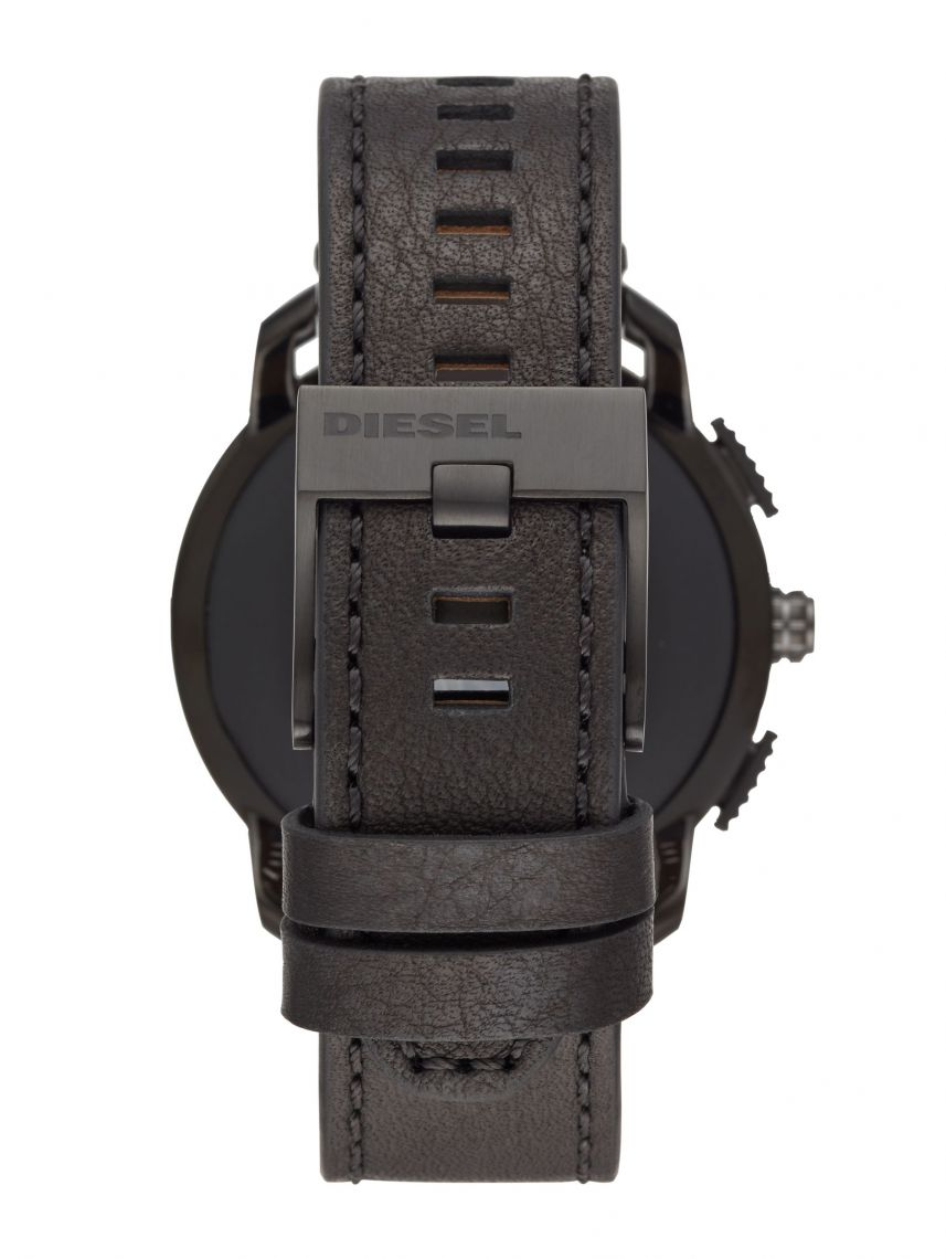 שעון חכם Diesel דור 5 דגם DZT2016