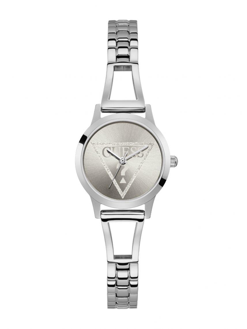 שעון GUESS קולקציית LOLITA