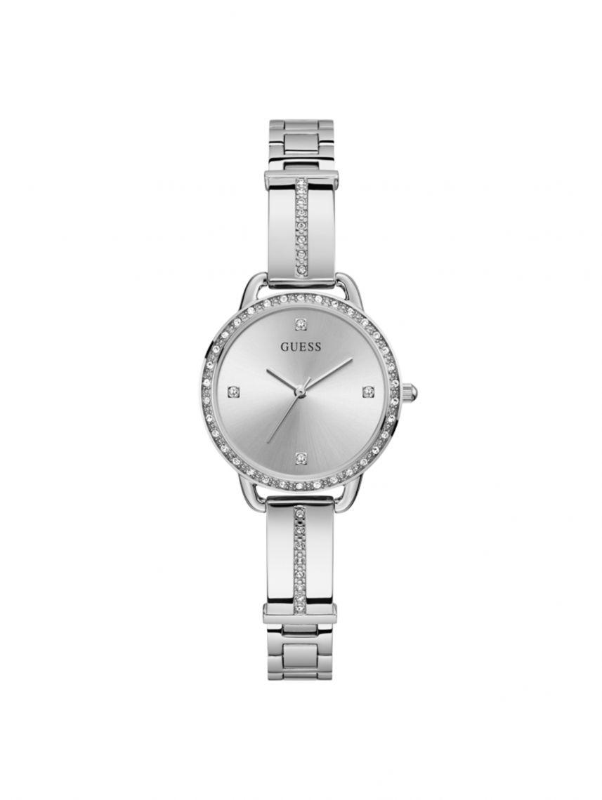 שעון GUESS קולקציית BELLINI