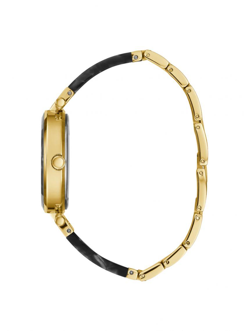 שעון GUESS קולקציית SOHO