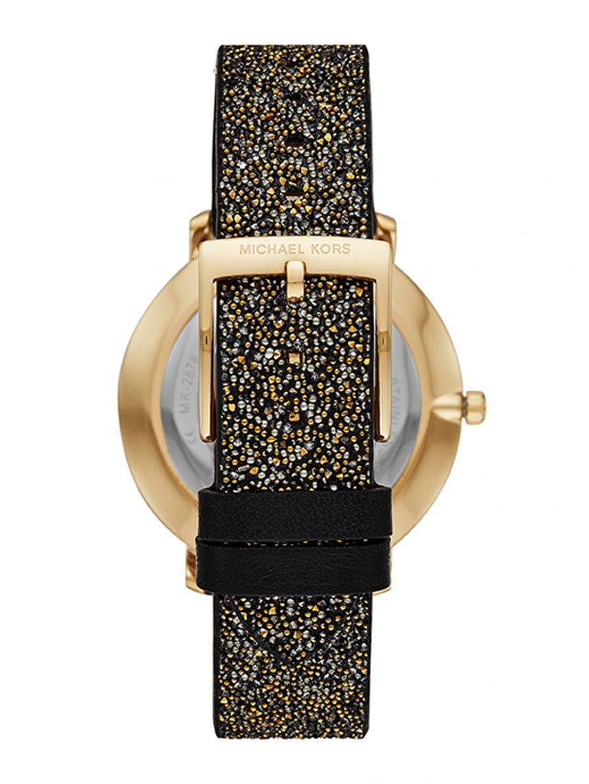 שעון MICHAEL KORS קולקציית PYPER