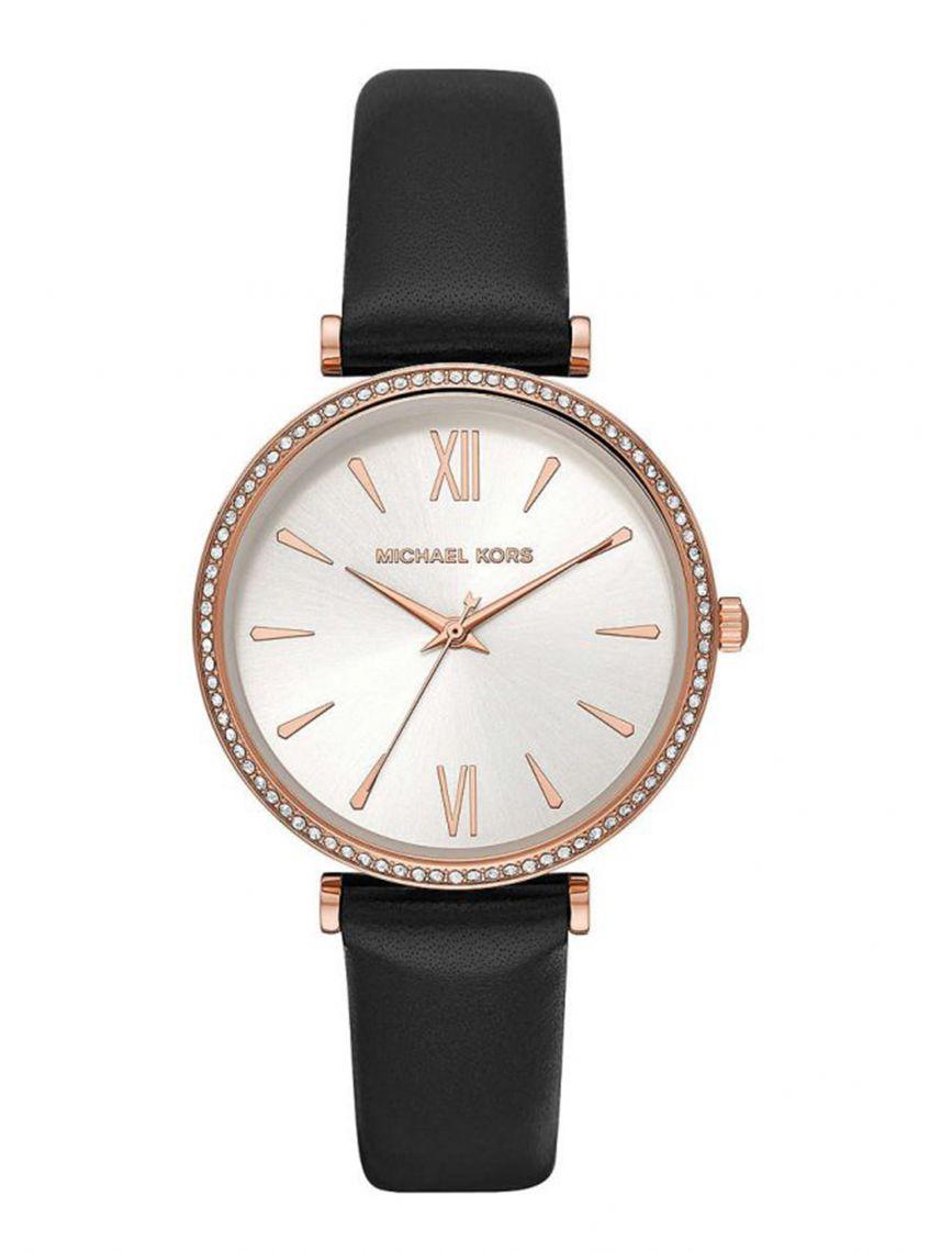 שעון יד MICHAEL KORS לאישה קולקציית MAISIE דגם MK2898