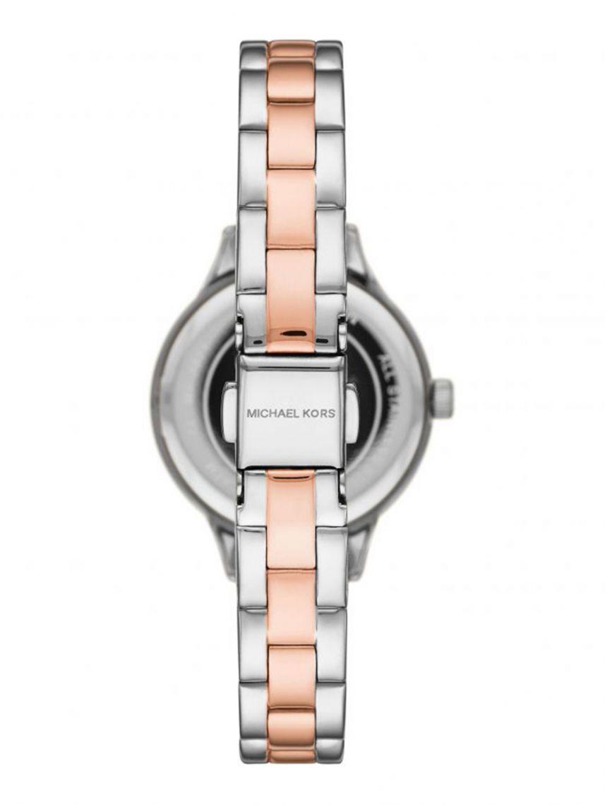 שעון יד MICHAEL KORS לאישה Ladies Wristwatch דגם MK3873