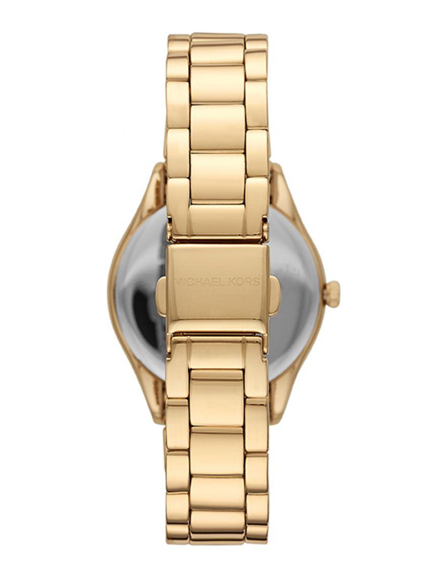 שעון MICHAEL KORS קולקציית LAURYN