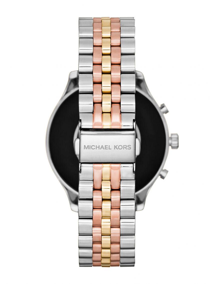 שעון חכם Michael Kors דור 5 דגם MKT5080
