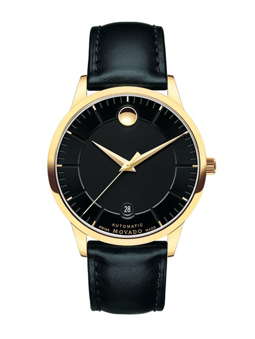 שעון MOVADO דגם 0606875