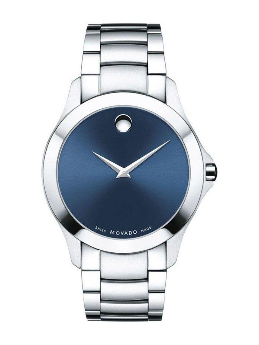שעון MOVADO קולקציית MASINO