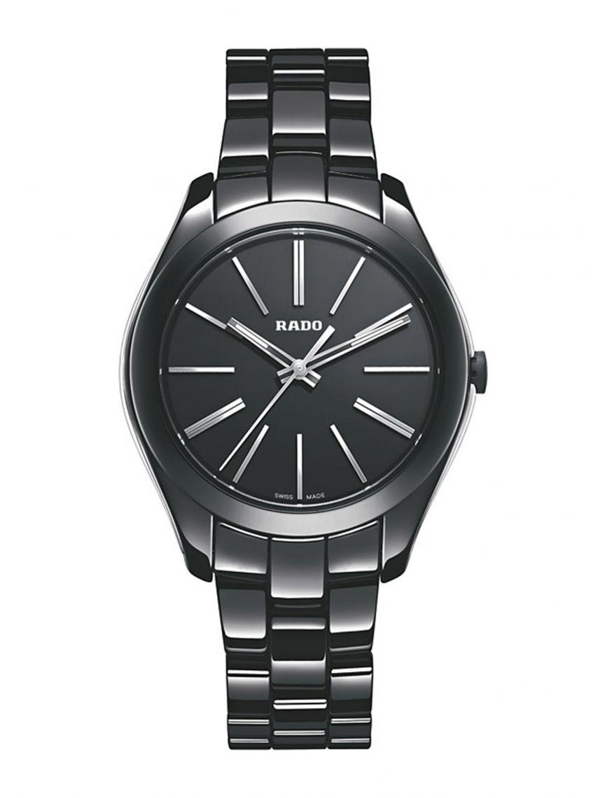 שעון RADO סדרה HYPERCHROME דגם 01593015