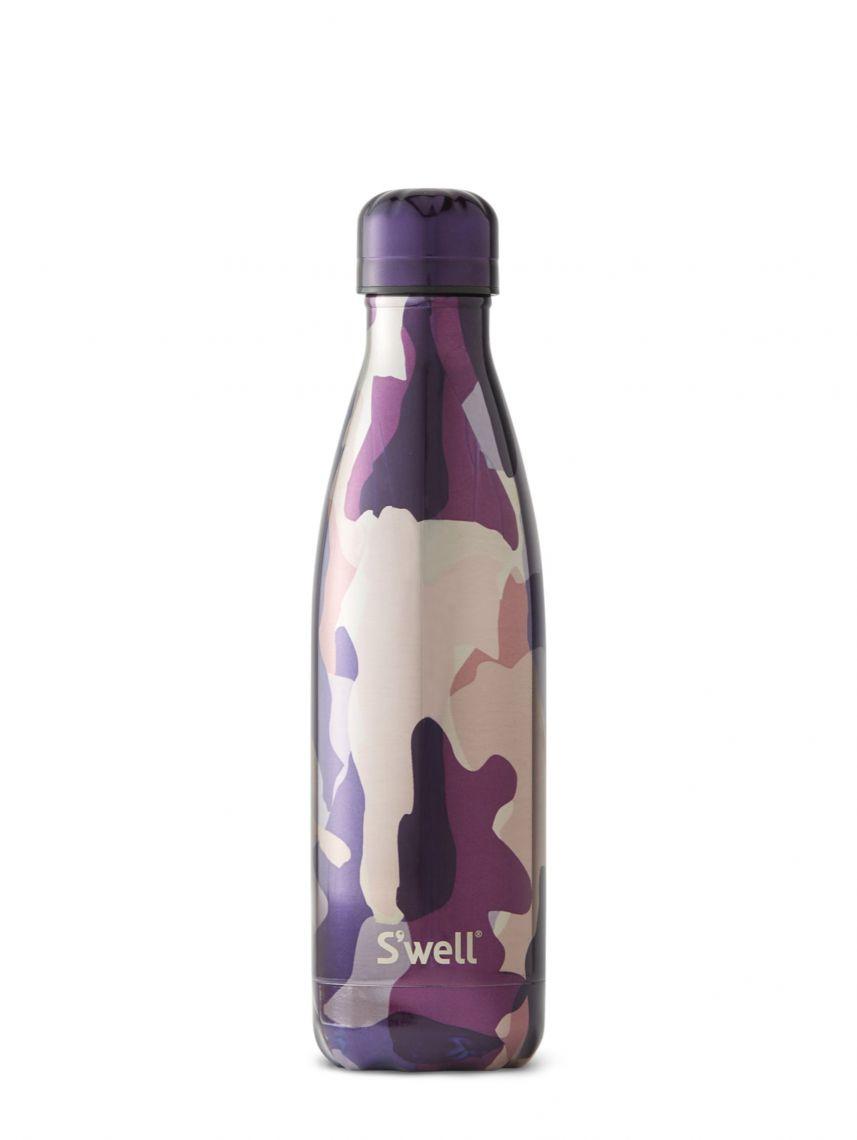 בקבוק S'WELL מקולקציית Elements