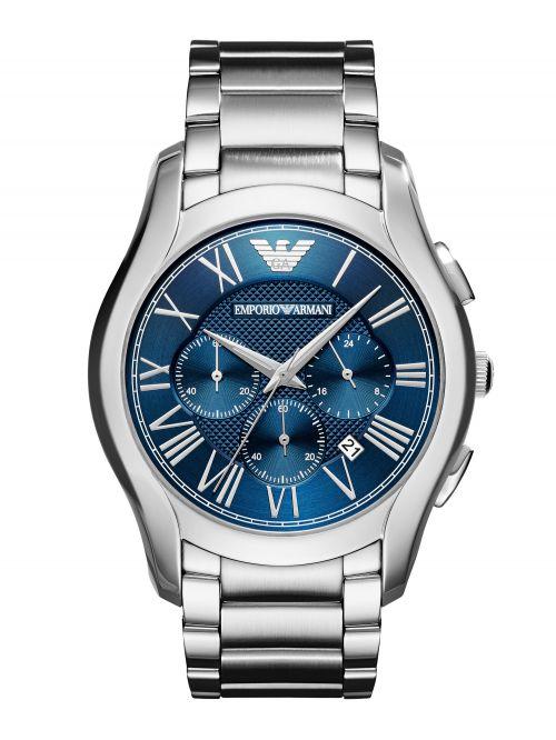 שעון יד EMPORIO ARMANI לגבר קולקציית VELENTE דגם AR11082