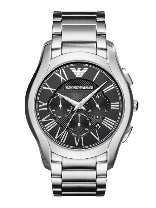 שעון EMPORIO ARMANI קולקציית VELENTE