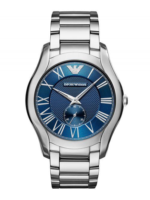 שעון יד EMPORIO ARMANI לגבר קולקציית VELENTE דגם AR11085