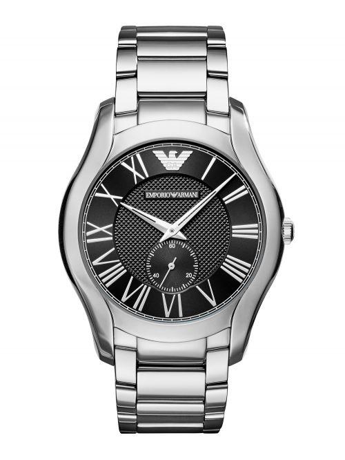 שעון ARMANI קולקציית VELENTE