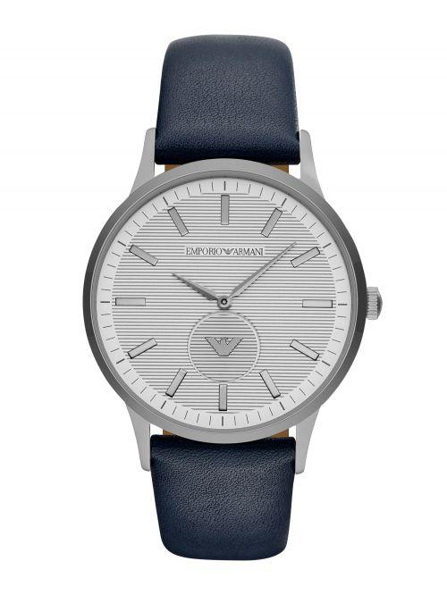 שעון EMPORIO ARMANI לגבר קולקציית RENATO דגם AR11119