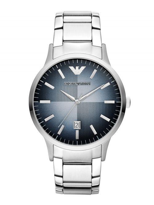 שעון ARMANI קולקציית RENATO