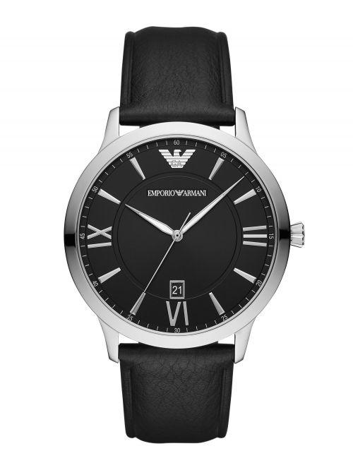 שעון ARMANI קולקציית GIOVANNI