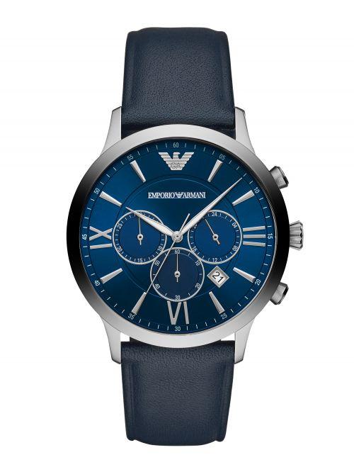 שעון EMPORIO ARMANI קולקציית GIOVANNI