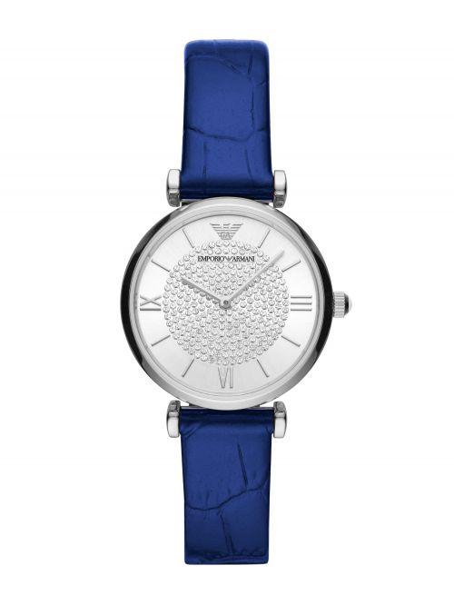 שעון יד EMPORIO ARMANI לאישה דגם AR11344