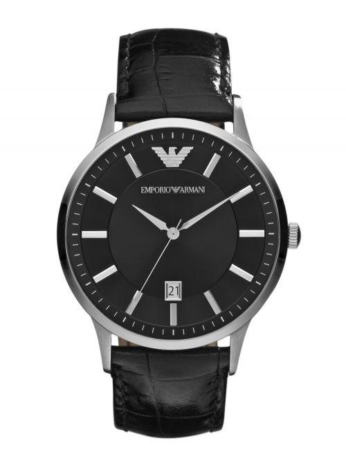 שעון EMPORIO ARMANI דגם AR2411