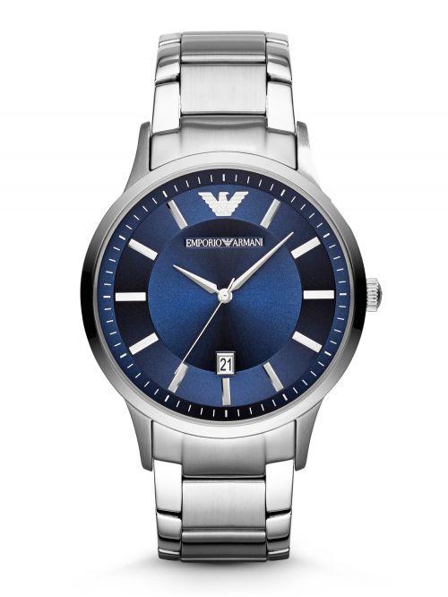 שעון EMPORIO ARMANI דגם AR2477