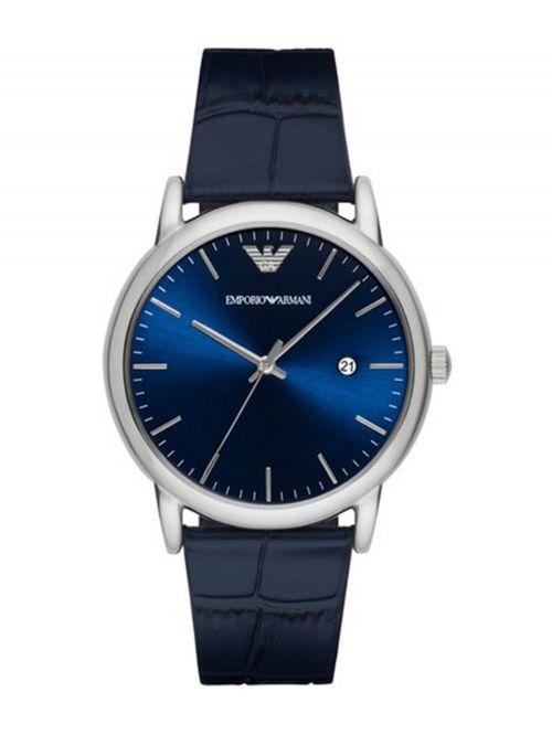 שעון EMPORIO ARMANI דגם AR2501