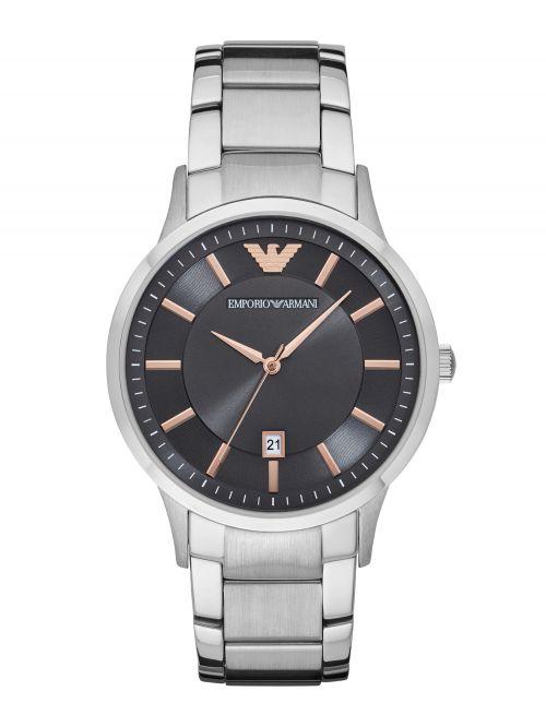 שעון EMPORIO ARMANI קולקציית RENATO דגם AR2514