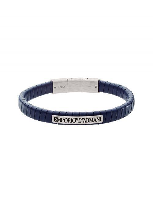 צמיד EMPORIO ARMANI קולקציית ESSENTIAL