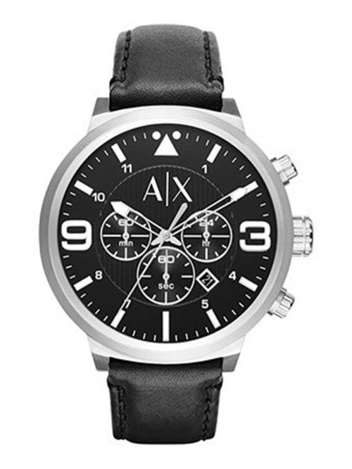 שעון יד לגבר ARMANI EXCHANGE דגם AX1371