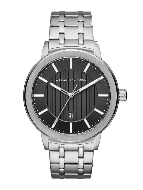 שעון ARMANI EXCHANGE קולקציית MADDOX