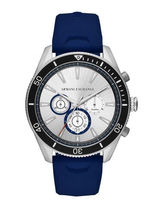 שעון Armani Exchange מדגם AX1838