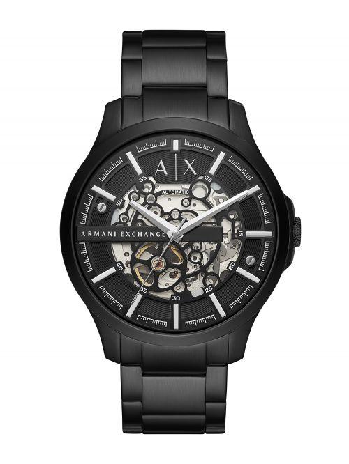 שעון יד לגבר ARMANI EXCHANGE דגם AX2418