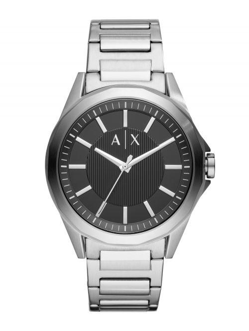 שעון ARMANI EXCHANGE קולקציית DREXLER