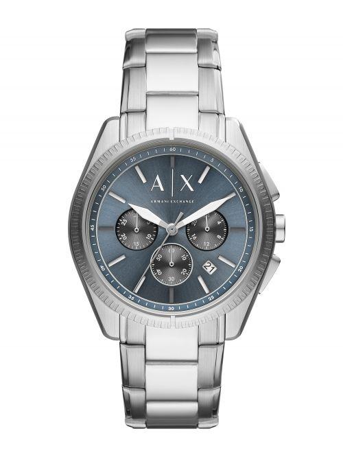 שעון יד לגבר ARMANI EXCHANGE דגם AX2850
