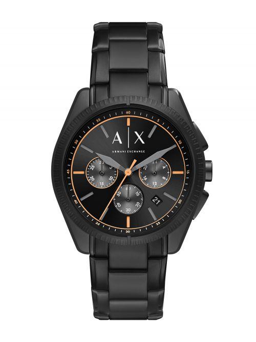 שעון יד לגבר ARMANI EXCHANGE דגם AX2852