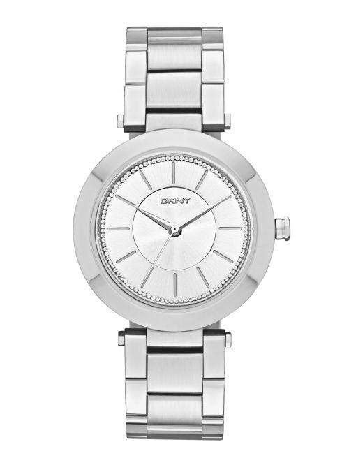 שעון DKNY קולקציית Stanhope